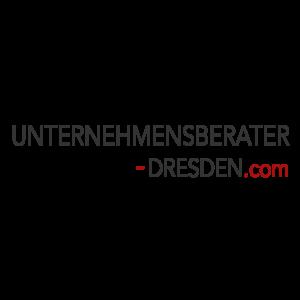 Unternehmensberater Dresden